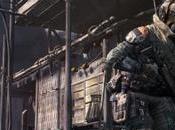 Gamescom 2013, Electronic Arts annuncia lineup Colonia