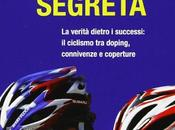"""The Secret Race"", libro inchioda Lance Armstrong."