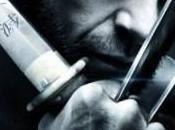 Wolverine L'immortale: recensione film Hugh Jackman