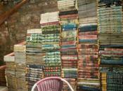 Arredamento librico veneziano ontheroad