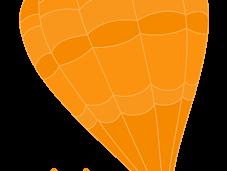 Uidu: social network volontariato