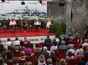 Capalbio Libri 2013: programma della manifestazione