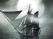 Anteprima: Ritorno alla Mary Celeste Daniele Picciuti