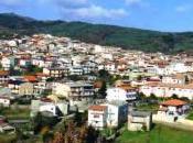 """Vallefiorita (CZ): valle delle storie"""" Edizione"""