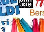VIDEO HAUL SALDI!! H&M, Pimkie, Bershka