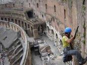 Restauro Colosseo: contro Tod's, Codacons perde
