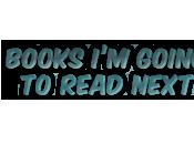 Libri nello scaffale: quali leggerò?