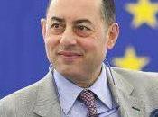 Politica/ Gianni Pittella chiede congresso vuole subito aperto