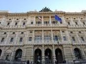 Sentenza Berlusconi (video della sentenza), condanna quattro anni, Grillo esulta, morto