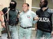 Berlusconi condannato. dispositivo della sentenza, misurati commenti berlusclones