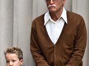 Jackass Presents: Grandpa folle trailer nonno terribile