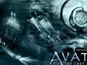 """L'universo """"Avatar"""" espande sequel James Cameron collaborerà altri scrittori film"""