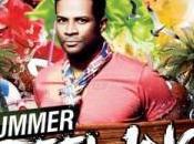 Lexter Summer Feeling Video Testo Traduzione