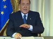 lettura della sentenza Berlusconi bene Porta