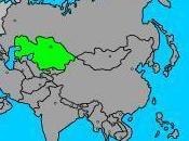 breve analisi della politica estera kazaka