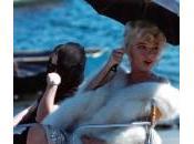 Marilyn Monroe: all'asta 3700 fotografie inedite anni