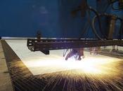 Importanti traguardi nella costruzione delle navi classe Quantum
