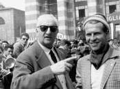 Peter Collins: pilota gentleman