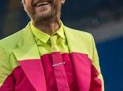 Jovanotti, film tour negli stadi settembre: ''Al lavoro, facciamo permanente'' (con VIDEO)