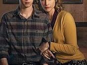 """settembre arrivo serie """"Bates Motel"""", prequel """"Psyco"""" (Ansa)"""