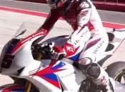 Superbike, Silverstone: Jonathan vince Gara Guintoli scappa nella classifica mondiale