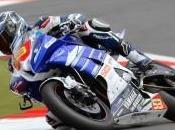 Europeo Superstock 600, Silverstone: nella prima gara pomeriggio Morrentino 17mo posto mentre Pellegrini 23mo