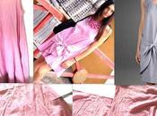 dress inspired Armani