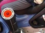 Maddalena: anche Polizia Stradale deve pagare traghetto?