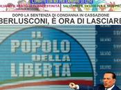 Berlusconi lasci, Fratelli d'Italia ricostruisca