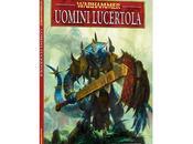 Un'Ondata Dinosauri Uomini Lucertola! Nuovo Codex l'Ottava Edizione Warhammer!