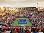 Tennis, World Tour Masters 1000 Montreal diretta esclusiva Sport (5-11 agosto 2013)