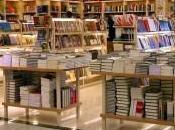 Noia libreria