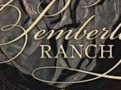 "Gruppo Lettura ""Pemberley Ranch"" Recensione"