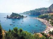 Maxi blitz fisco Italia nelle Isole