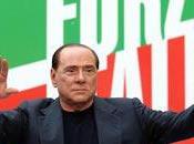 Berlusconi Plebiscito