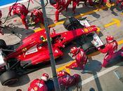 Grand Prix Monza 2013