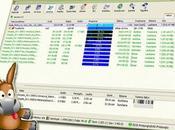 Emule Server sicuri Aggiornati anche Fastweb Adunanza