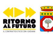 Bando Ritorno Futuro Borse Studio Regione Puglia
