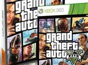 Agosto mese Grand Theft Auto Multiplayer.it Edizioni Notizia