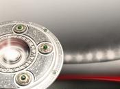 Speciale Bundesliga 2013/2014, pt.1 Eintracht Friburgo continuare stupire, Ausgburg Hoffenheim riscatto