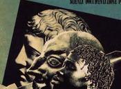 """agosto 1938, primo numero della rivista Difesa Razza"""", viene pubblicato, dopo l'entrata vigore delle Leggi razziali fasciste """"Manifesto Razza"""""""