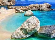 Itinerari nella Sardegna meridionale