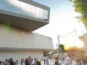"""settembre novembre, grande cinema Museo """"Cinema MAXXI"""""""