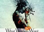 """What Women (don't) Want"" AA.VV."