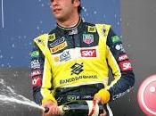 Ecclestone pronto aiutare Felipe Nasr