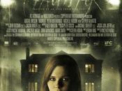 "Haunter, trailer fantasmi Vincenzo ""The Cube"" Natali"