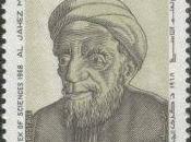 Pillole letteratura araba sull'avarizia