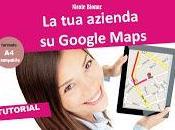azienda Google Maps