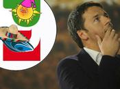 politici sono talmente impegnati salvare l'Italia… rubano lavoro comici!