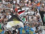Preliminare Europa League: Udinese Siroki Brijeg (diretta Premium Calcio)